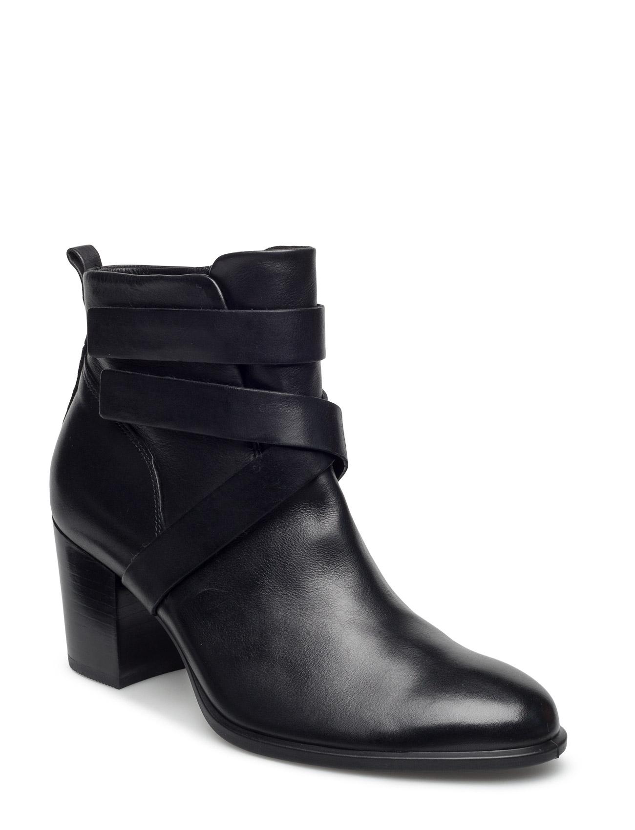 Shape 55 ECCO Støvler til Damer i