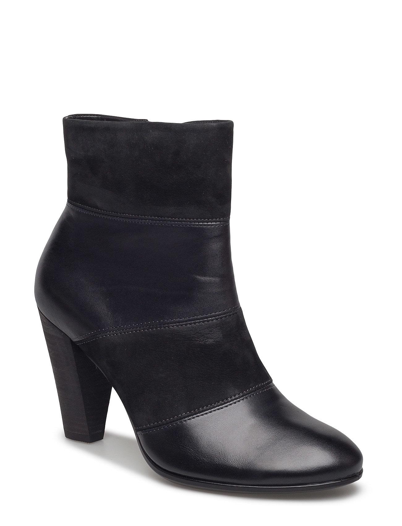 Shape 75 ECCO Støvler til Damer i