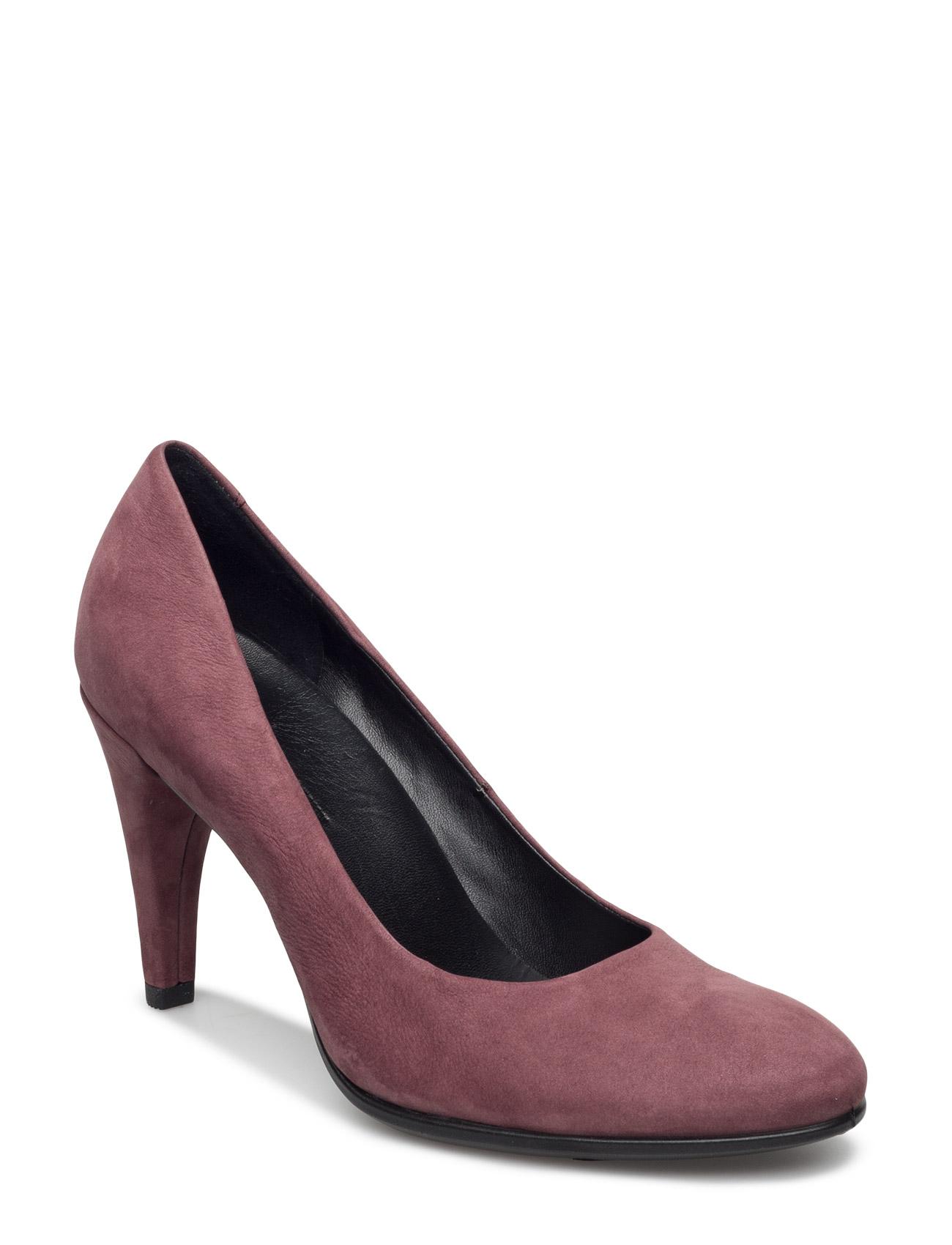 Köpa billiga Shape 75 Sleek online