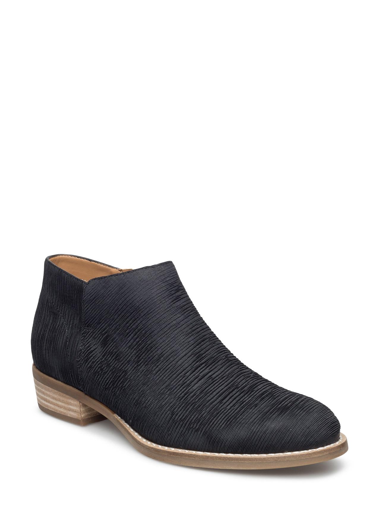 Angelholm ECCO Støvler til Kvinder i