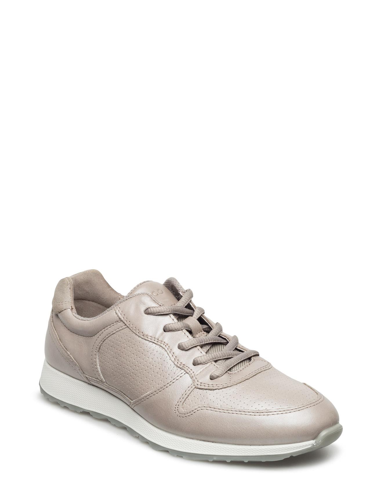Sneak Ladies ECCO Sneakers til Damer i