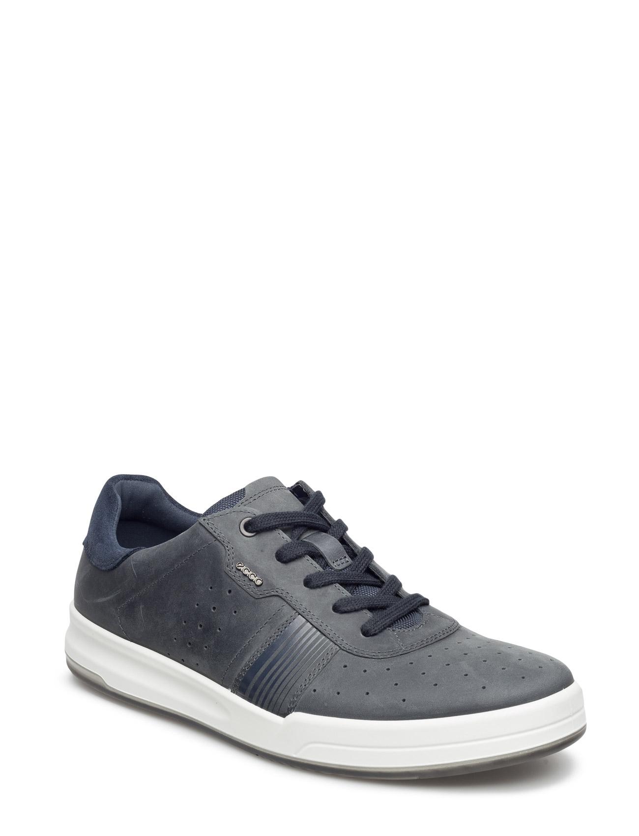Jack ECCO Sneakers til Mænd i hvid