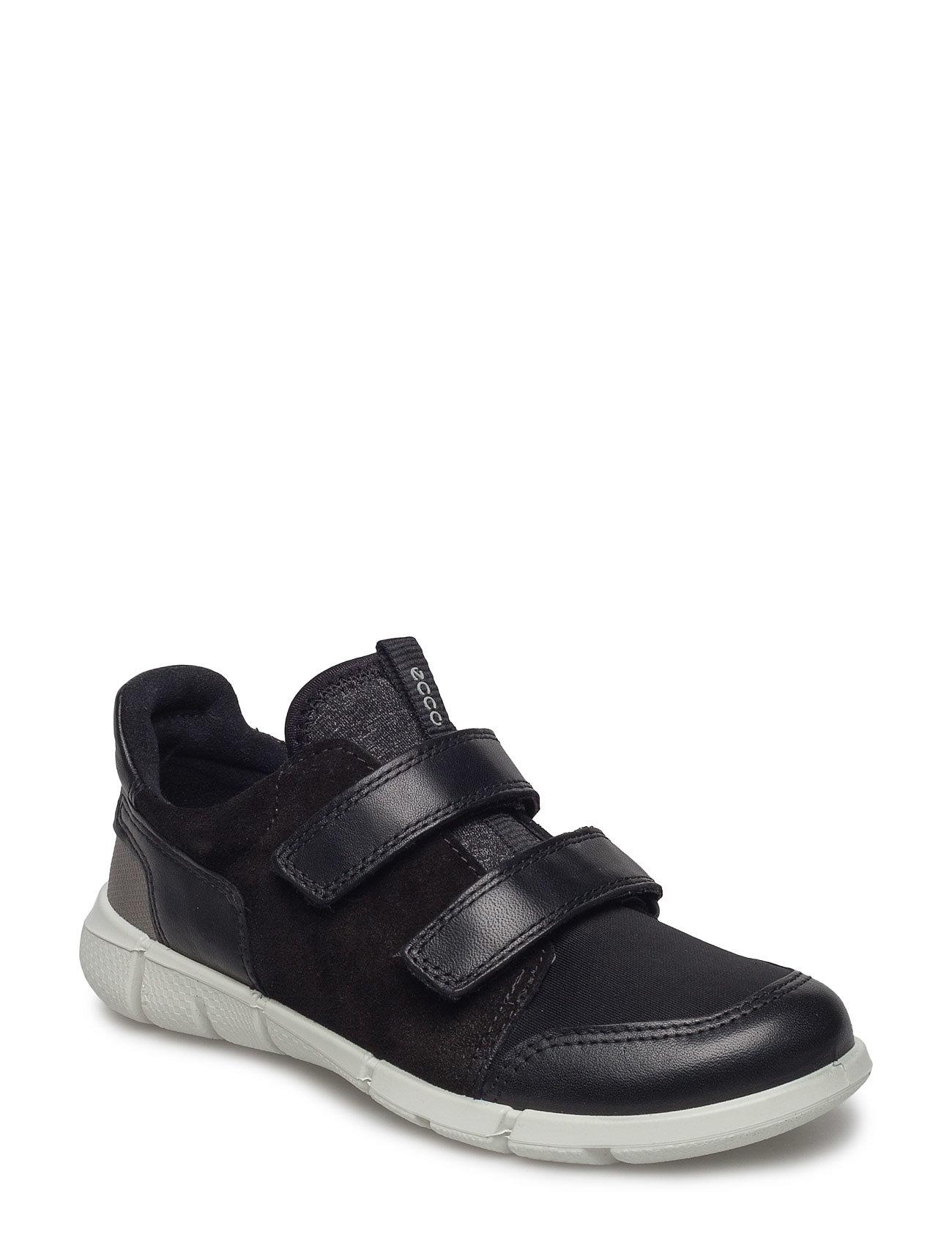 ecco – Intrinsic sneaker på boozt.com dk