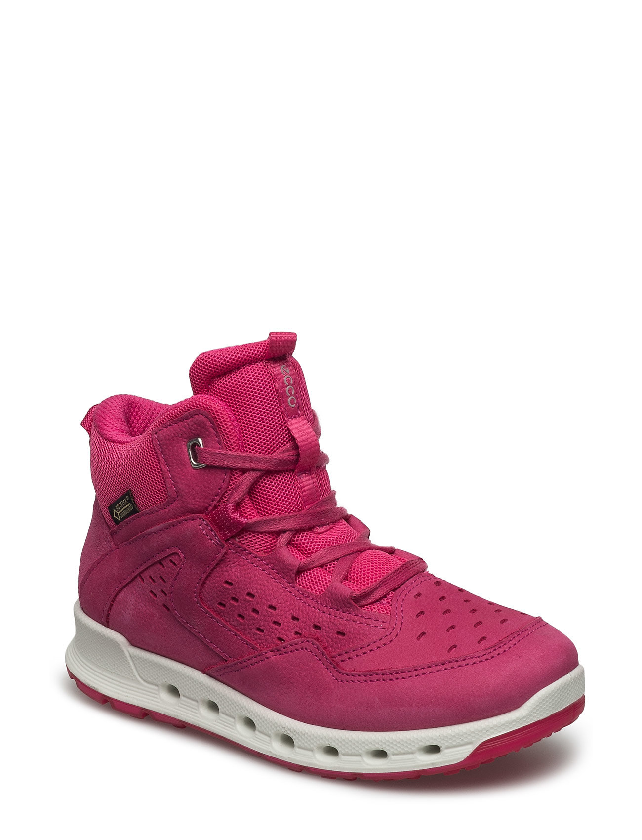 Cool Kids ECCO Sko & Sneakers til Børn i