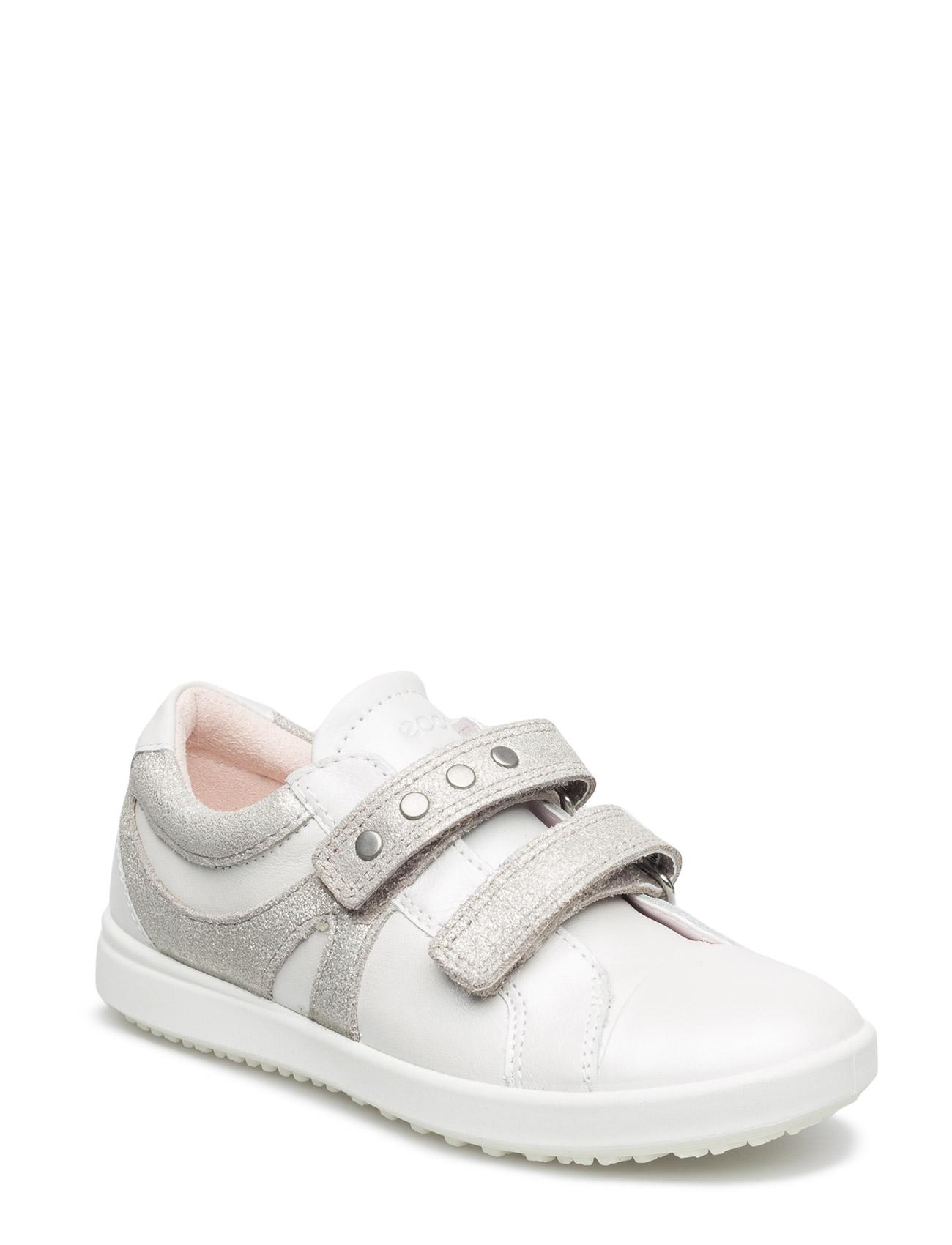 Elli ECCO Sko & Sneakers til Børn i hvid