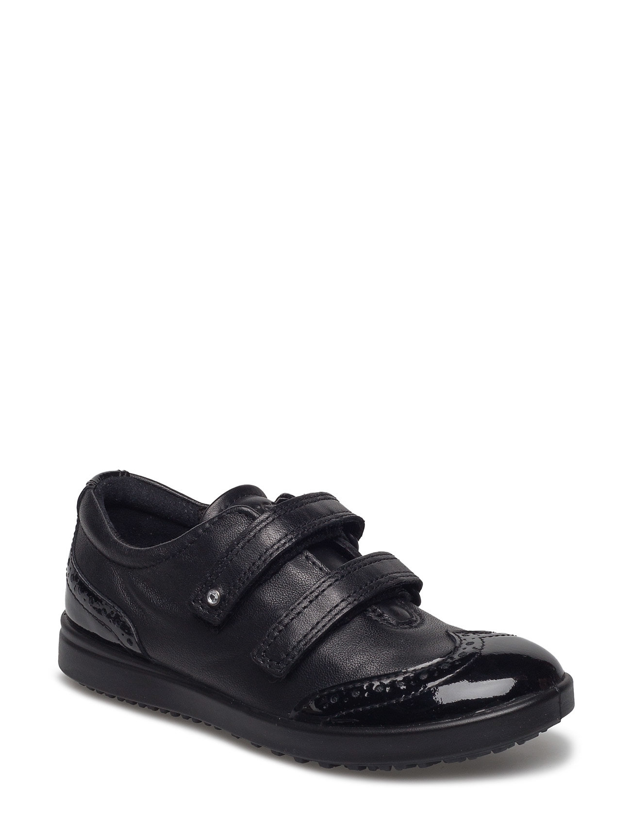 Elli ECCO Sko & Sneakers til Børn i
