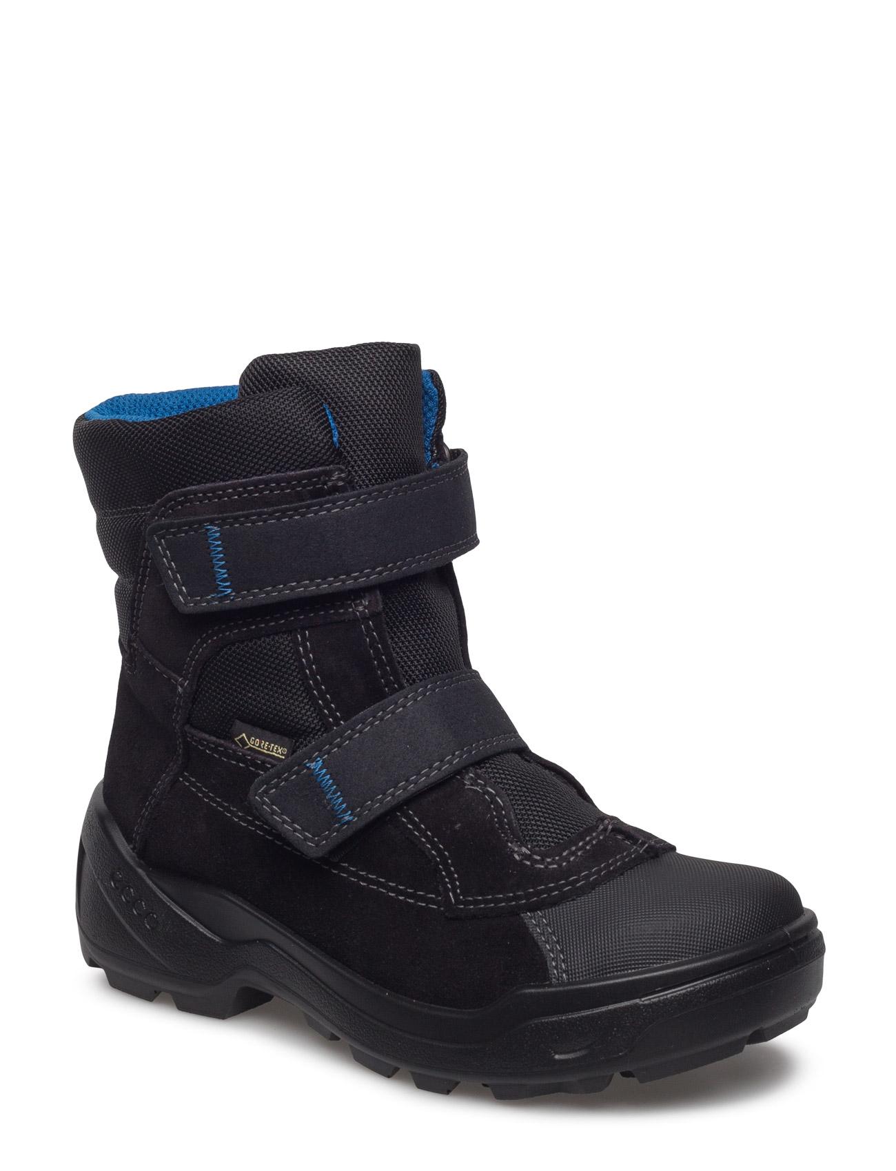 Snow Rush ECCO Støvler til Børn i