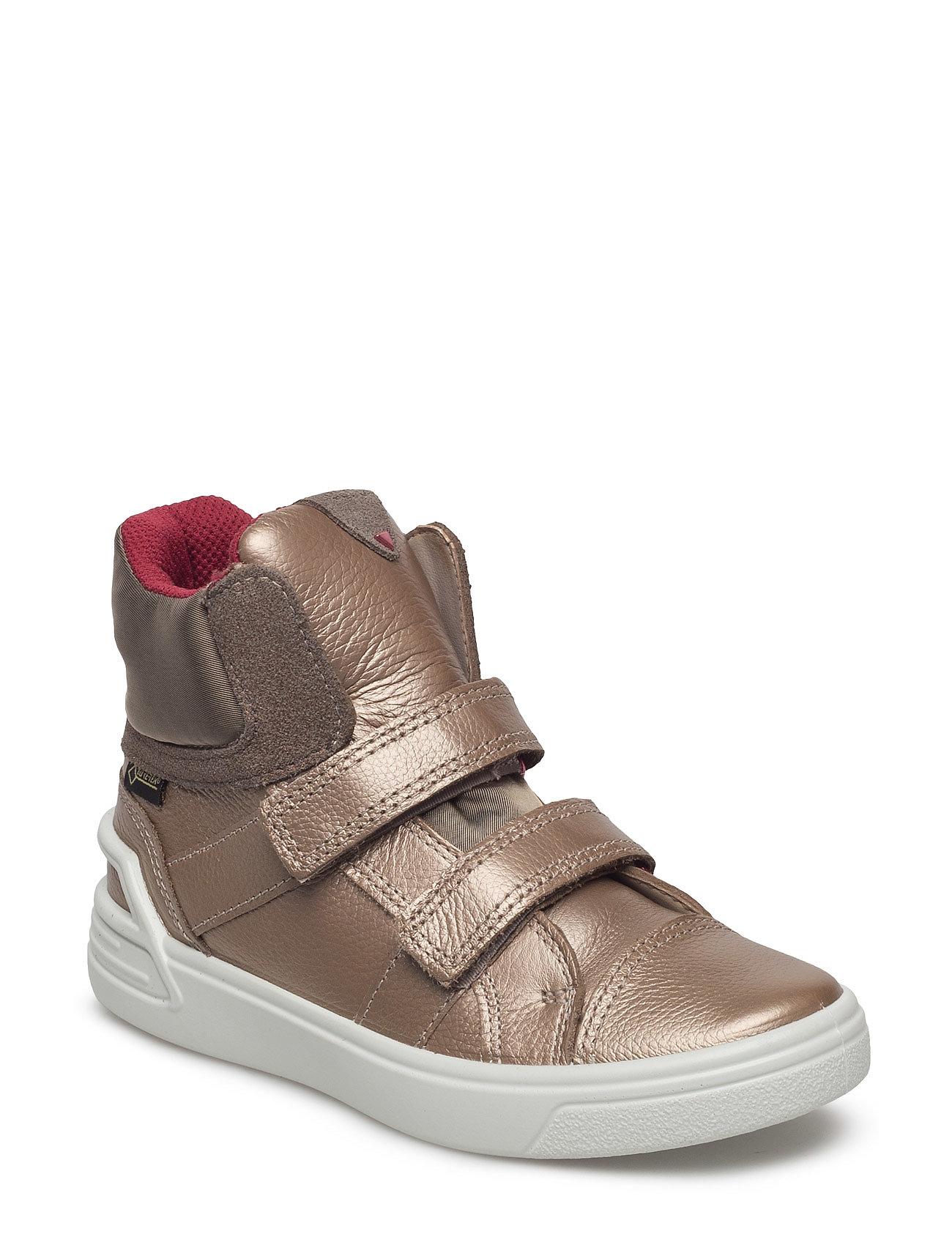 Ginnie ECCO Sko & Sneakers til Børn i
