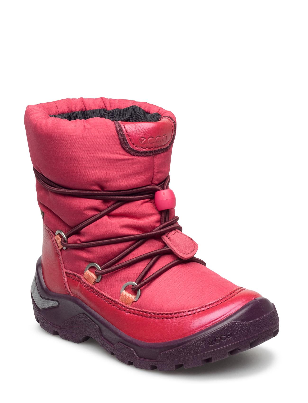 Snowride ECCO Støvler til Børn i