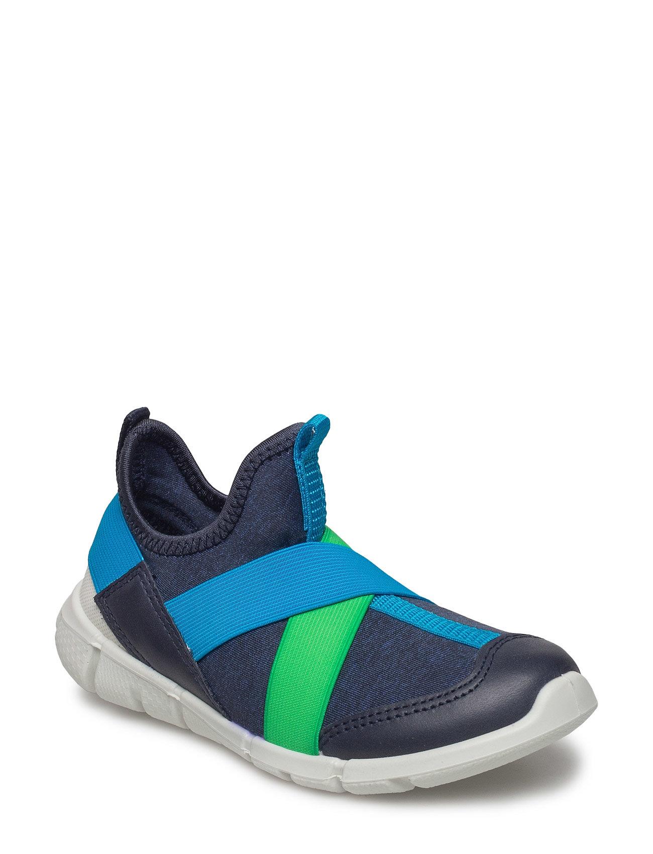 Intrinsic Mini ECCO Sko & Sneakers til Børn i
