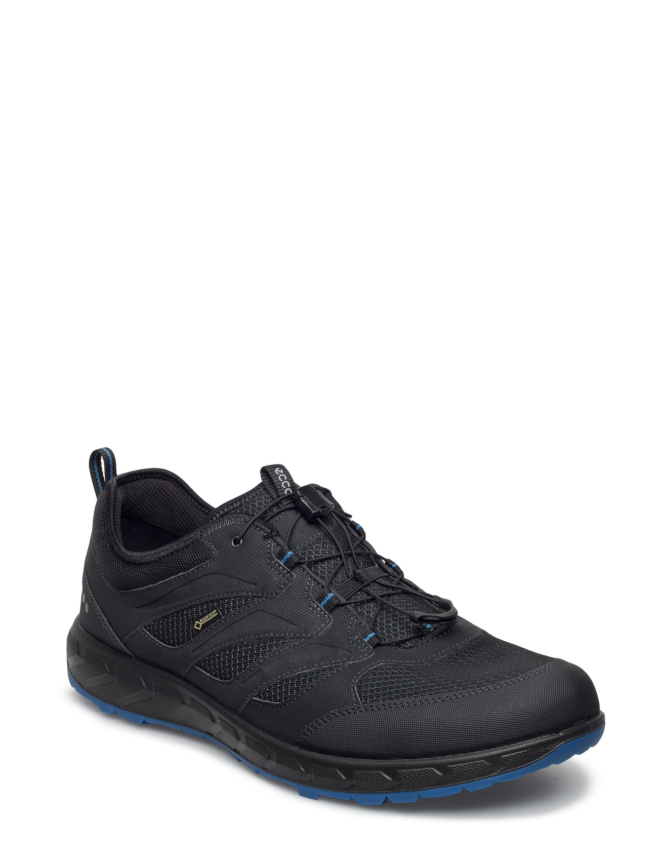 Terratrail Men'S ECCO Sneakers til Herrer i