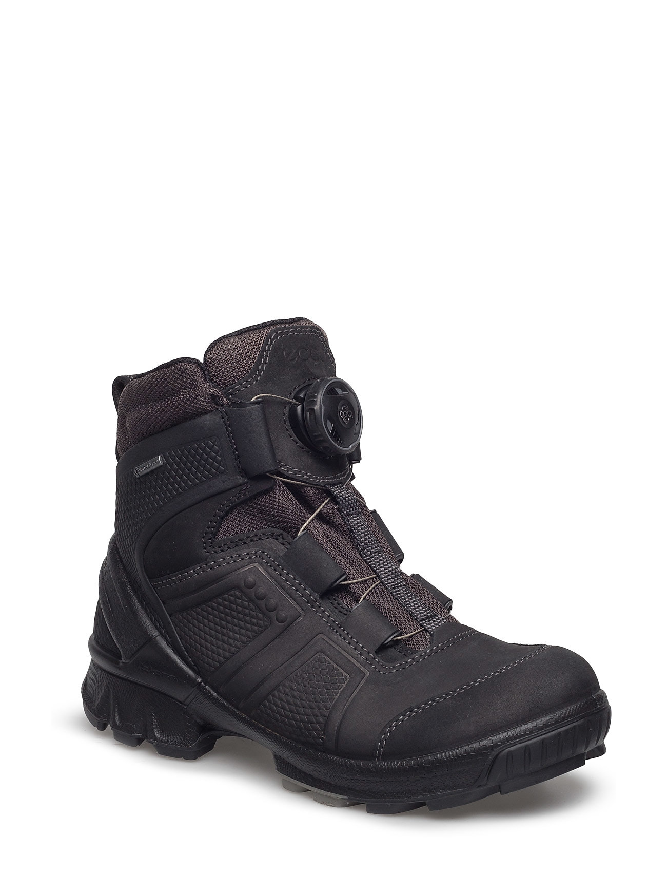 Biom Hike ECCO Støvler til Damer i
