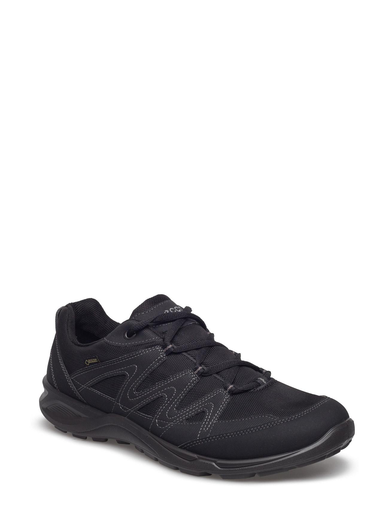 Terracruise Lt ECCO Sneakers til Herrer i