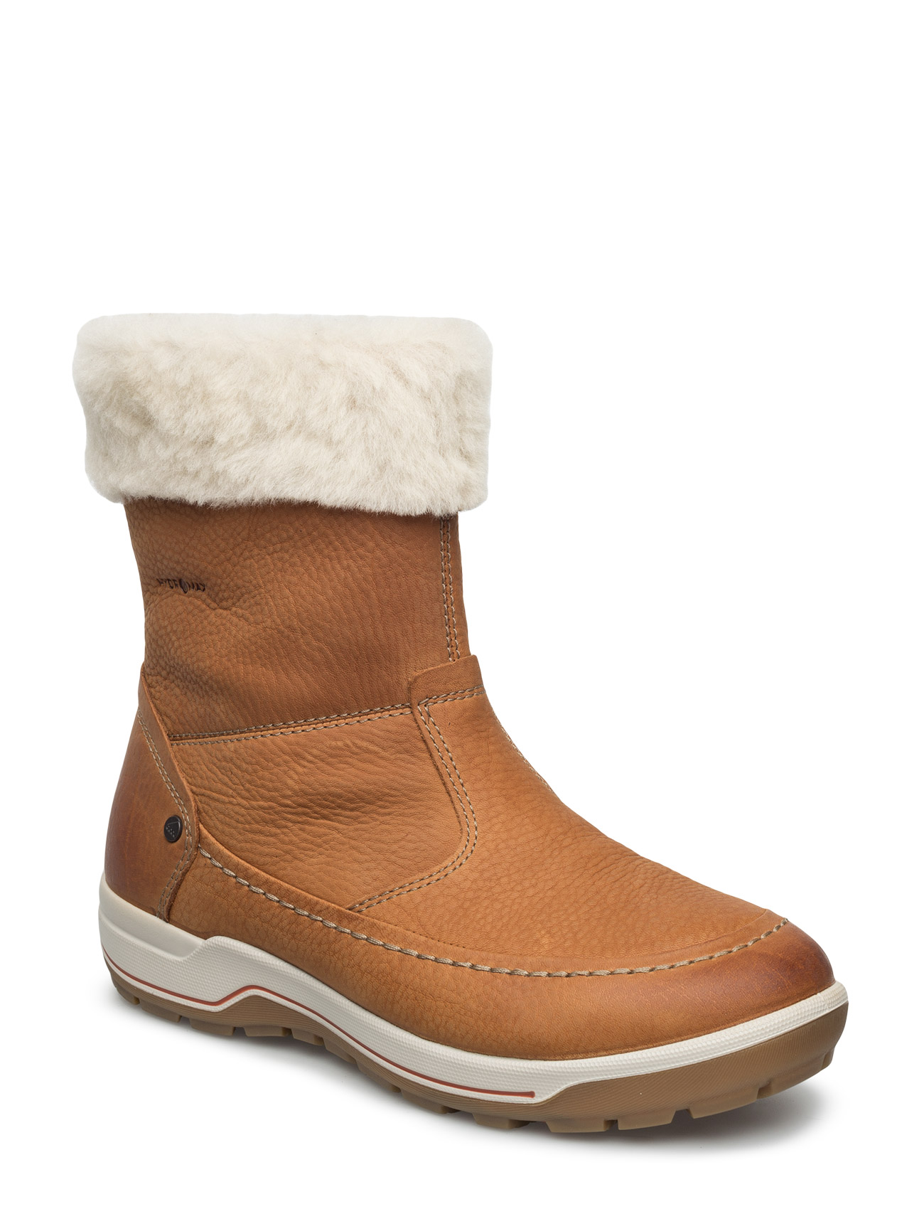 Women Boots ecco TRACE LITE Winter boots ambersand,ecco