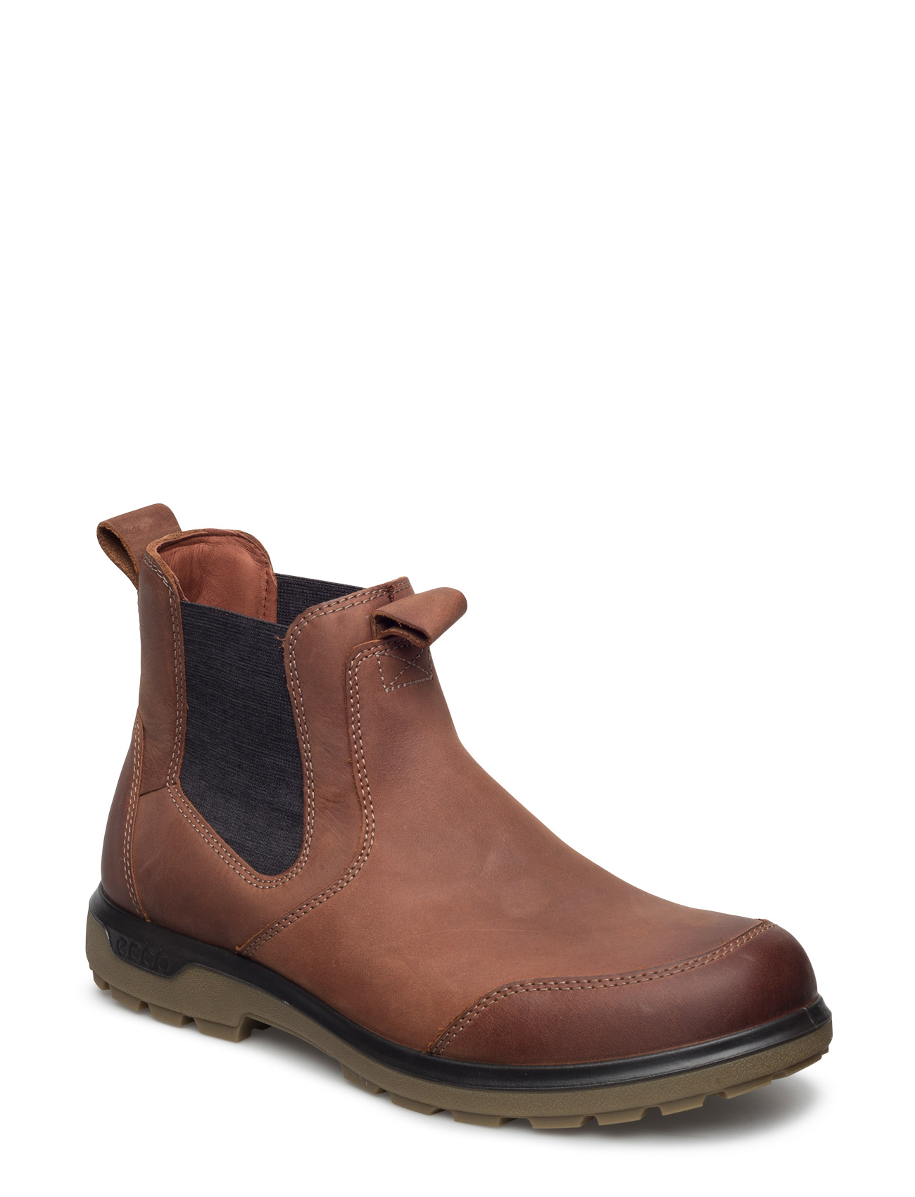 Whistler ECCO Støvler til Mænd i Sort