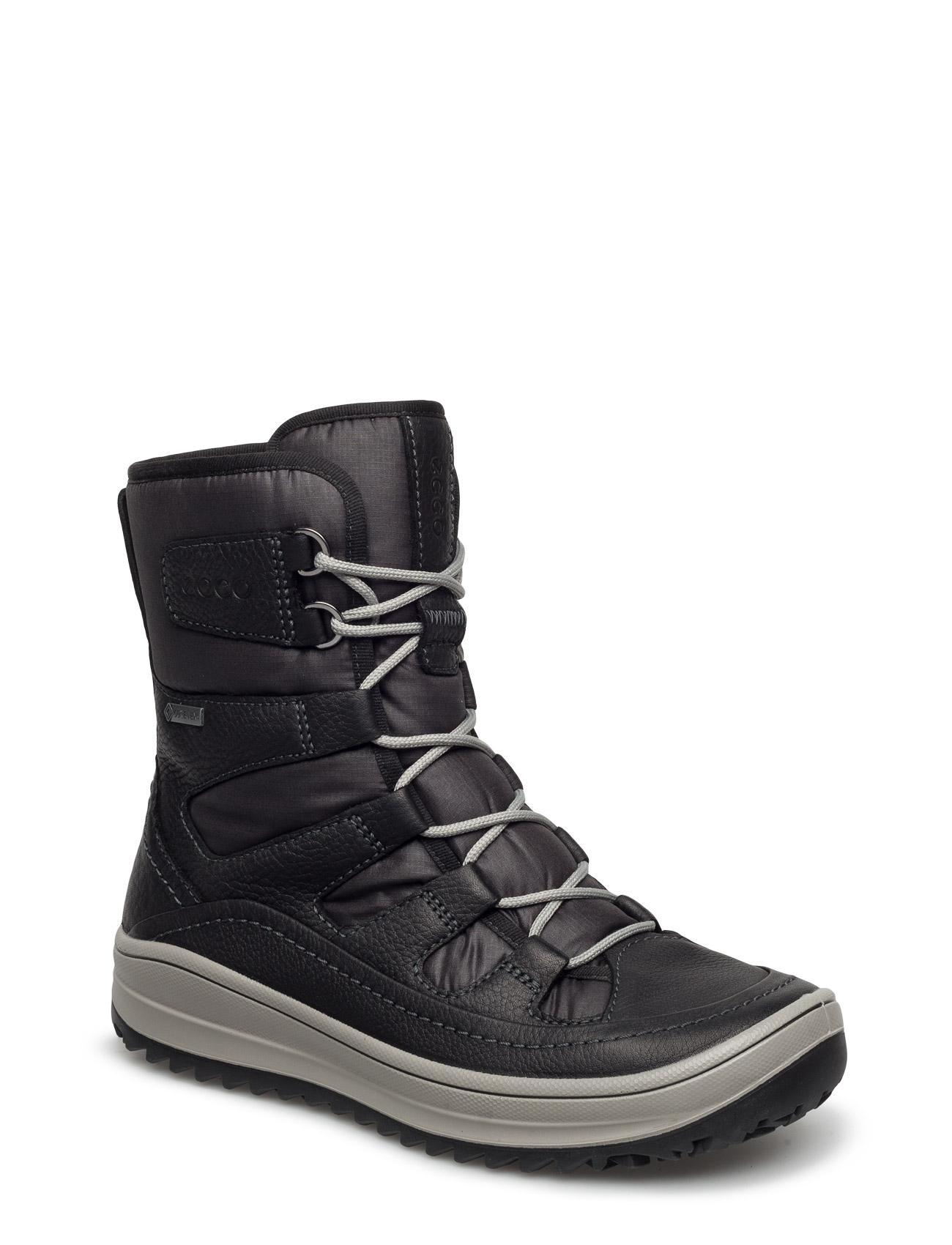 Trace ECCO Støvler til Kvinder i