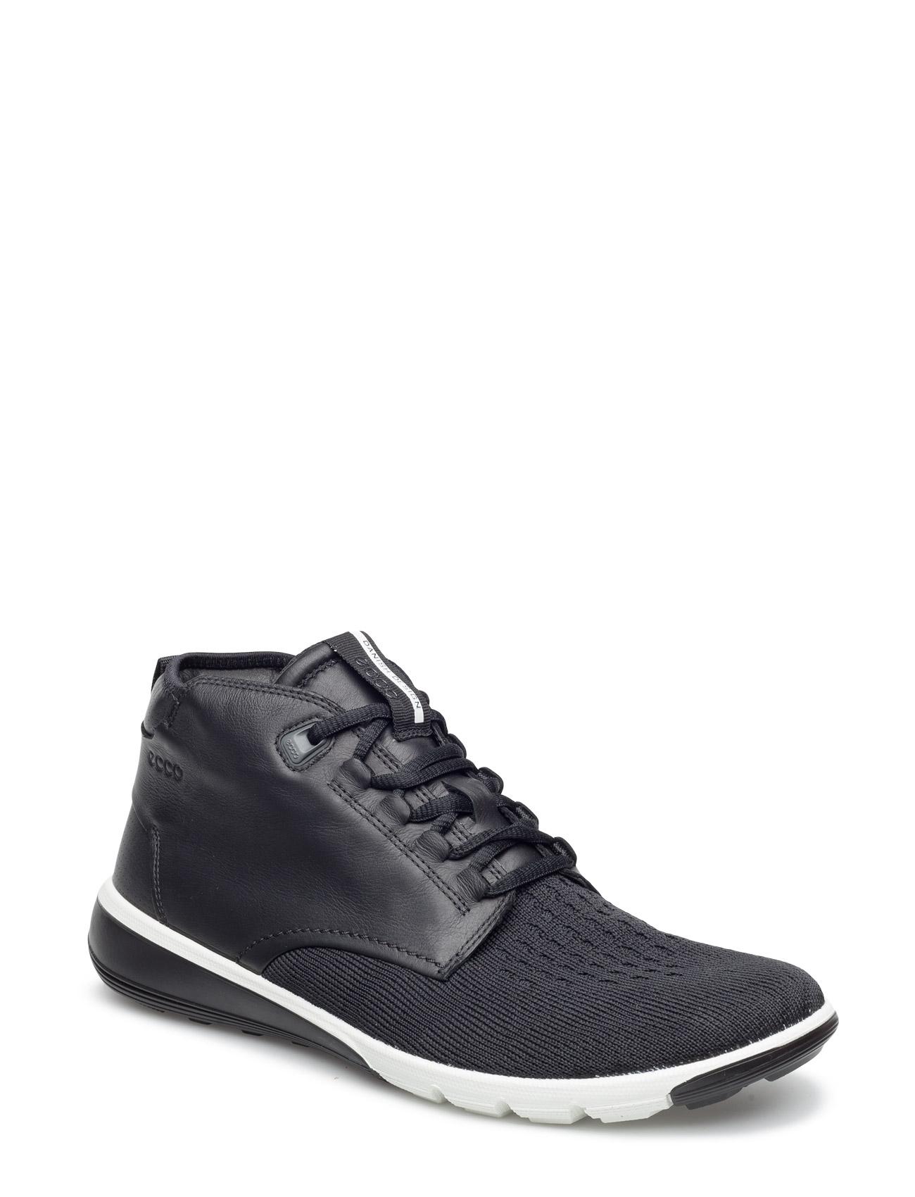 Intrinsic 2 Men'S ECCO Sneakers til Herrer i