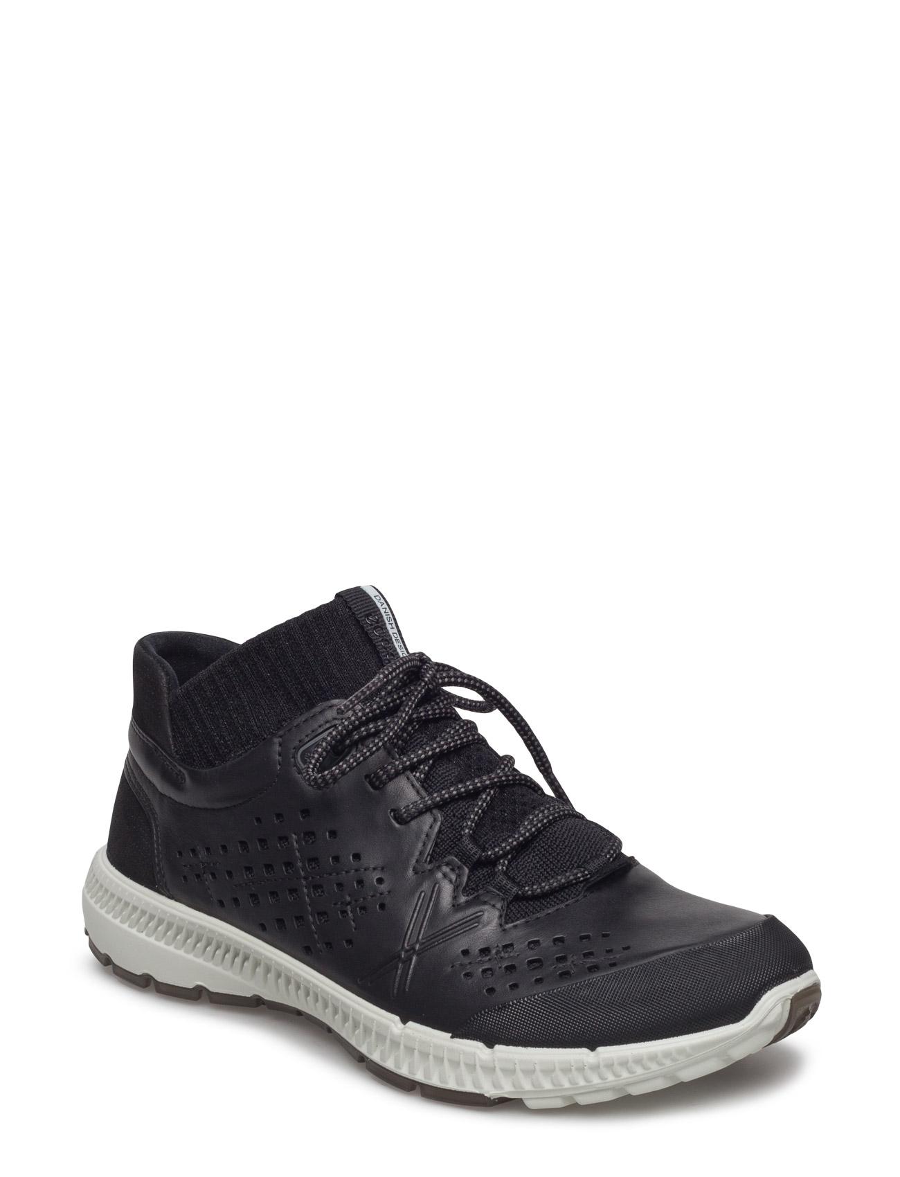 Intrinsic Tr ECCO Sneakers til Damer i