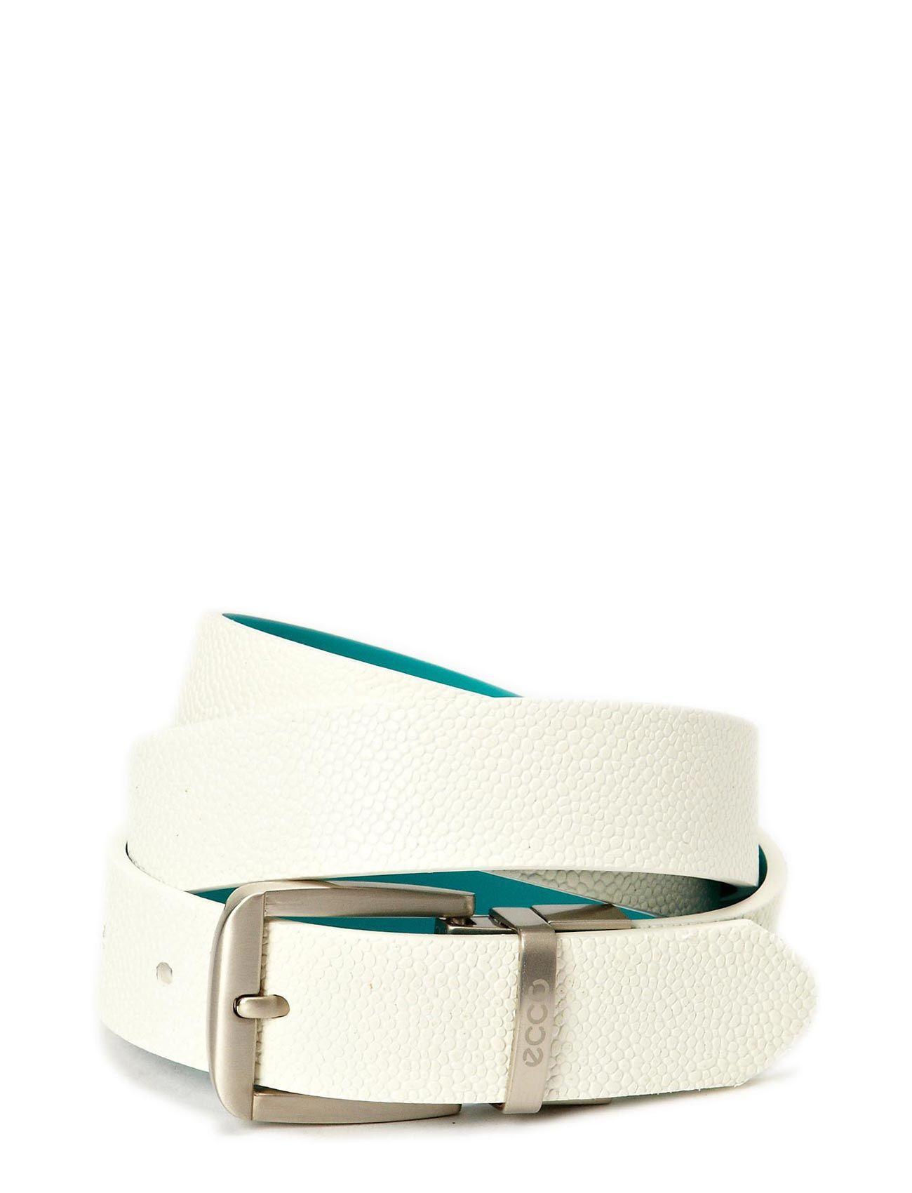 Dailey Ladies Belt