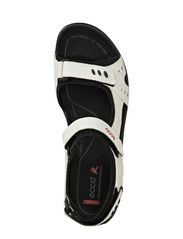 ECCO ALL TERRAIN LITE   (LADIE