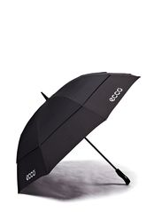 Umbrella Black - BLACK
