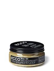 Wax Oil - TRANSPARENT