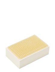 Nubuck and Suede Eraser - TRANSPARENT
