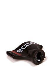 Stinger Q-Lok Golf Wrench - BLACK