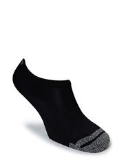 Technical Socks - BLACK