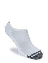 Technical Socks - WHITE