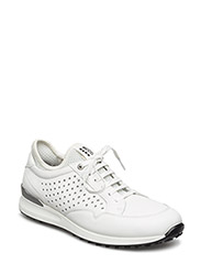 WOMEN'S GOLF SPEED HYBRID - WHITE/WHITE