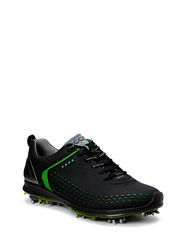 MEN'S GOLF BIOM G 2 - BLACK/LIME PUNCH
