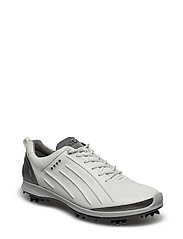 MEN'S GOLF BIOM G 2 - WHITE