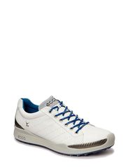 ECCO ECCO MEN'S BIOM GOLF HYBRID