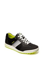 ECCO ECCO MEN'S GOLF STREET