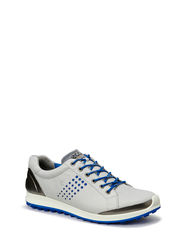 MEN'S GOLF BIOM HYBRID 2 - CONCRETE/ROYAL