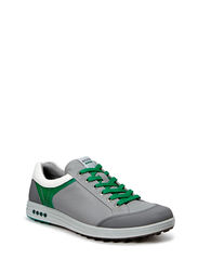 MEN'S STREET EVO ONE - WILD DOVE/PURE GREEN