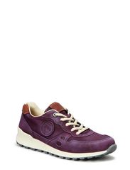 CS14 LADIES - BURGUNDY/BURGUNDY/PICANTE