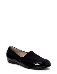 ECCO TOUCH 15 - BLACK/BLACK
