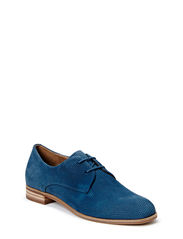 TINDAL - DENIM BLUE