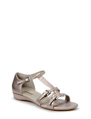 BOUILLON SANDAL II - MOON ROCK