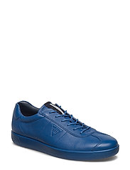 SOFT 1 MENS - COBALT