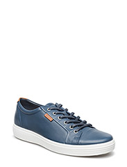 SOFT 7 MENS - TRUE NAVY