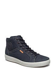 SOFT 7 MEN'S - NAVY
