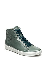 SOFT 7 LADIES - FROSTY GREEN/FROSTY GREEN