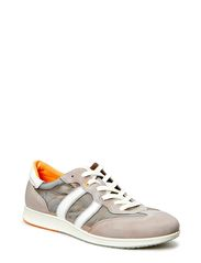 JOGGA MEN'S - STONE/WARM GREY/WILD DOVE/WHITE