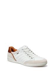 ENRICO - SHADOW WHITE/WHITE/SHADOW WHITE