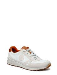 CS14 MEN'S - SHADOW WHITE/WHITE