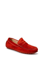 DYNAMIC MOC MEN'S - PICANTE