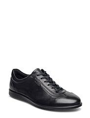 Indianapolis Ecco Shoes kopen in de aanbieding